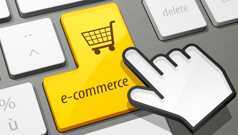 e-commerce-1