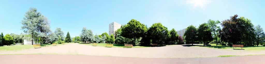 image360_2