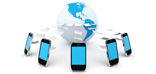 solution_sms