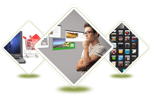 e commerce web solutions essay Design and implementation of an e-commerce website 12147 words | 49  pages  essay on website design moves forward constantly 551 words | 3  pages.