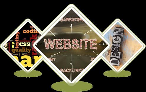 web solution slider 03